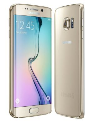 samsung galaxy s6 white and gold. samsung galaxy s6 edge, 32gb, white or gold (new). sale! and s